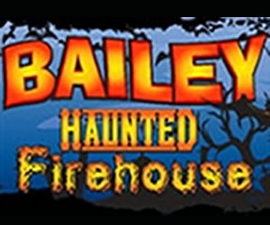 Booneville MS Halloween Attractions - Haunted Houses in Booneville, MS
